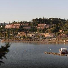 Отель Panorama Sidari фото 3