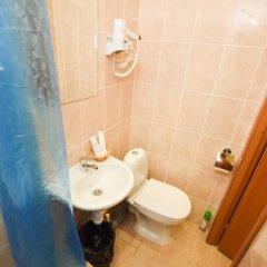 Гостевой Дом 33 Иваново ванная фото 2