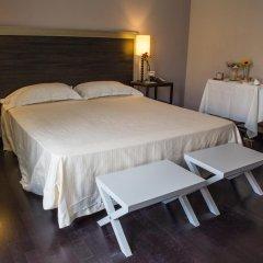 Grand Hotel Villa Itria 4* Стандартный номер