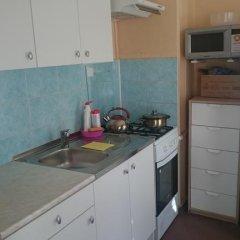Гостиница Homestay Gagarinskaya 15 в номере