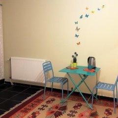 Отель Résidence Muken Бельгия, Брюссель - отзывы, цены и фото номеров - забронировать отель Résidence Muken онлайн детские мероприятия фото 2
