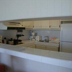 Отель Park Royal Los Cabos 3* Студия Делюкс фото 7