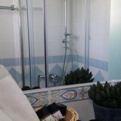 Brazzera Hotel 3* Стандартный номер с двуспальной кроватью фото 31