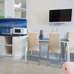 Гостиница Svetlana в Сочи отзывы, цены и фото номеров - забронировать гостиницу Svetlana онлайн в номере