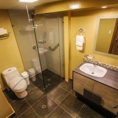 Barnard Hotel 3* Стандартный номер с различными типами кроватей фото 6