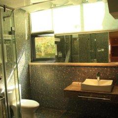 Отель Lee Inn Китай, Сямынь - отзывы, цены и фото номеров - забронировать отель Lee Inn онлайн ванная