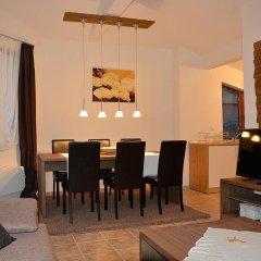 Отель Amampuri Village Смолян комната для гостей