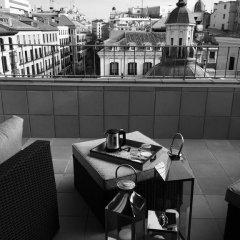 Отель Francisco I фото 7