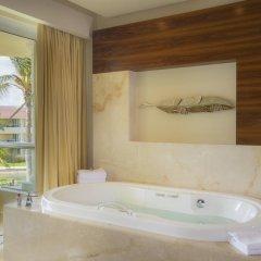 Отель Moon Palace Golf & Spa Resort - Все включено Мексика, Канкун - отзывы, цены и фото номеров - забронировать отель Moon Palace Golf & Spa Resort - Все включено онлайн спа