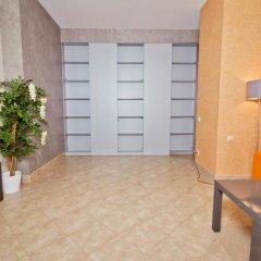 Апартаменты на Алексеевской Апартаменты фото 8
