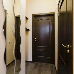 Мини-отель МВ-отель Стандартный номер с 2 отдельными кроватями фото 5
