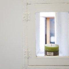 Апартаменты Vicolo Apartment ванная фото 2