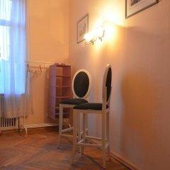 Отель TiflisLux Boutique Guest House 2* Номер категории Эконом с различными типами кроватей фото 16