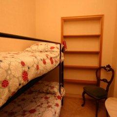 Апартаменты Go2 Apartments Colosseo/Termini Рим комната для гостей фото 3