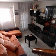 Отель Dúplex Playa La Arena Испания, Арнуэро - отзывы, цены и фото номеров - забронировать отель Dúplex Playa La Arena онлайн спа