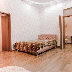 Апартаменты Apartment on Rishelyevskaya комната для гостей