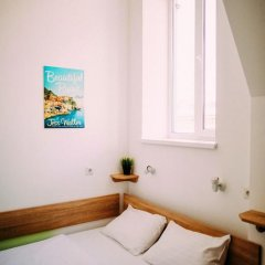 Отель Book Room 3* Номер Комфорт фото 16