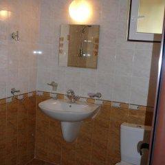 Отель Guest House Debar Велико Тырново ванная фото 2