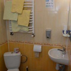 Гостиница Villa Milena 3* Полулюкс с различными типами кроватей фото 9