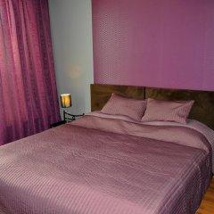 Апартаменты Balu Apartments Улучшенные апартаменты с разными типами кроватей фото 5