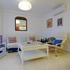 Smart Aparts Апартаменты с различными типами кроватей фото 14