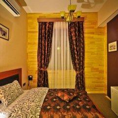 Отель Du Port Hotel Азербайджан, Баку - 1 отзыв об отеле, цены и фото номеров - забронировать отель Du Port Hotel онлайн комната для гостей фото 5