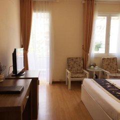 Отель Nice Dream Улучшенный номер