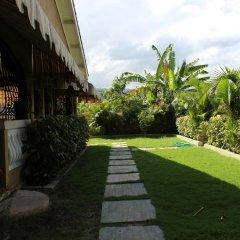 Отель Gorgeous Country Club Home Очо-Риос фото 6