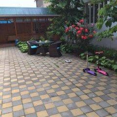 Гостиница M-Yug в Анапе 2 отзыва об отеле, цены и фото номеров - забронировать гостиницу M-Yug онлайн Анапа фото 13