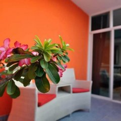 Отель Koenig Mansion 3* Люкс с различными типами кроватей фото 7
