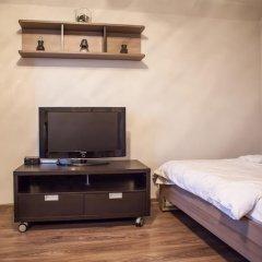 Апартаменты Flatio на Динамо удобства в номере