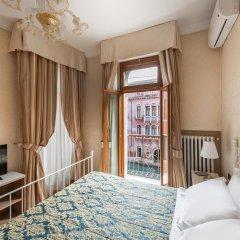 Hotel Montecarlo 3* Апартаменты