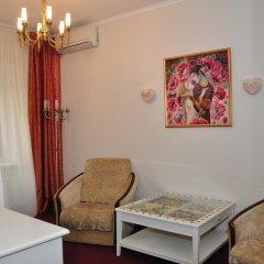 Мини-Отель Натали в номере фото 2