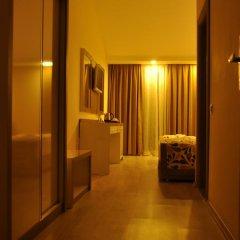 Acar Hotel 4* Стандартный номер с различными типами кроватей фото 6