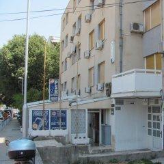 Отель Guest House Duje