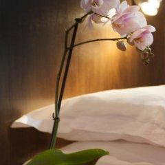 Отель Boissière Стандартный номер с различными типами кроватей фото 3