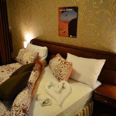 Отель Abjar Hotel Иордания, Амман - отзывы, цены и фото номеров - забронировать отель Abjar Hotel онлайн детские мероприятия фото 2
