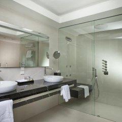 Hotel Kings Court 5* Люкс с различными типами кроватей фото 3