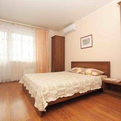 Апартаменты Альт Апартаменты (40 лет Победы 29-Б) Стандартный номер с разными типами кроватей фото 14