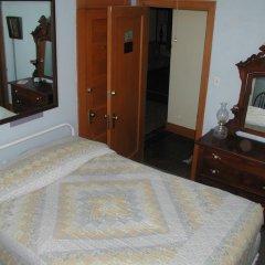 Grand Canyon Hotel 2* Стандартный номер с различными типами кроватей фото 4