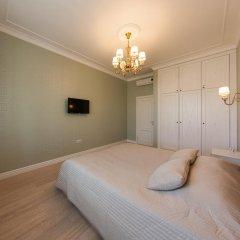 Гостиница ImperialApart Moskovskiy Апартаменты с различными типами кроватей фото 8