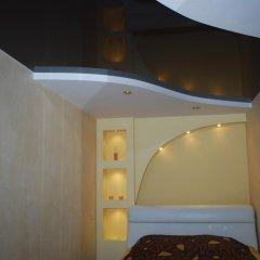 Апартаменты на Черняховского 22 Апартаменты с различными типами кроватей фото 14
