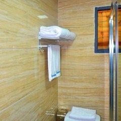 Отель Biden Shidi Holiday Manor / Xiamen Wanhe Manor Китай, Сямынь - отзывы, цены и фото номеров - забронировать отель Biden Shidi Holiday Manor / Xiamen Wanhe Manor онлайн ванная