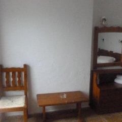 Отель Preveli Rooms удобства в номере