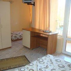 Отель Komitovy Guest House Равда удобства в номере