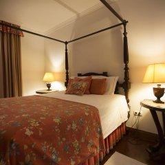 Отель Casa das Pipas / Quinta do Portal комната для гостей фото 2
