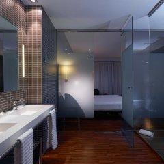 Hotel Eurostars Monte Real спа