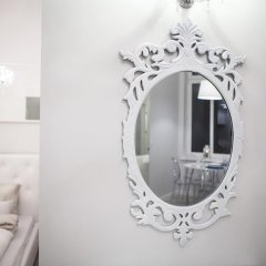 Апартаменты Homewell Apartments Stara Piekarnia Апартаменты с различными типами кроватей фото 8