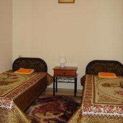 Мини Отель на Гороховой Стандартный номер с 2 отдельными кроватями