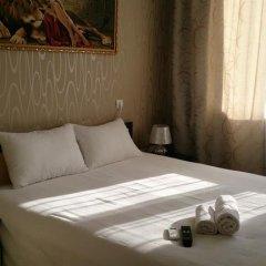 Гостиница Юрматы комната для гостей фото 5